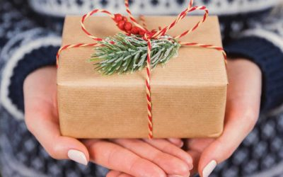 10 things you can do for others this holiday season