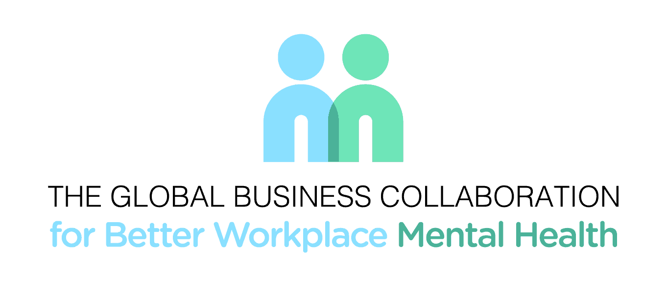 Better Workplace Mental Health